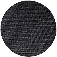 Hitachi - 753812 - Plato para disco de lija de Velcro 125 mm