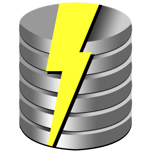 Coins In A Flash -