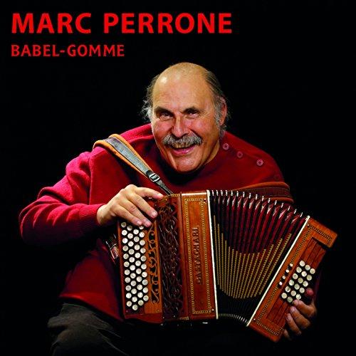 Romano marche (feat. Gilles Apap, Jacques Di Donato)