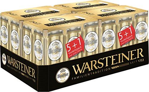 warsteiner-premium-verum-pils-24-x-05-l