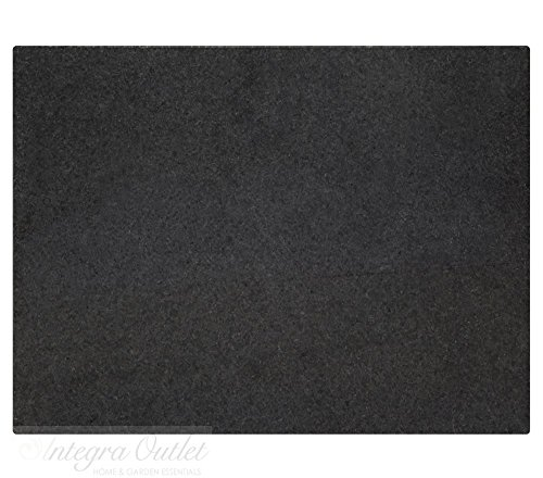 high-quality-natural-polished-black-granite-chopping-board
