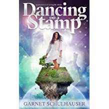 Dancing on a Stamp (English Edition)