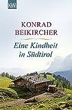 Image de Eine Kindheit in Südtirol