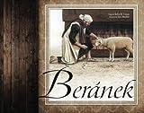 The Lamb (Czech Edition)