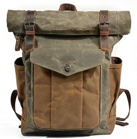 LPW LPW LPW Zaino zaino retrò uomini e donne zaino tela batik borsa da viaggio per computer outdoor impermeabile borsa da alpinismo sportivo,B | Nuovi prodotti nel 2019  | Outlet Online Store  | comfort  e2c576