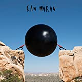 Songtexte von Kan Wakan - Moving On