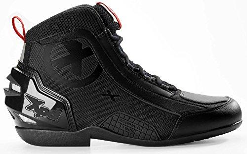 XPD - Stivali da moto X-Zero