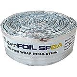 SuperFOIL SFBA 2/2Lámina de aislamiento para Tuberías