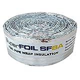 Superfoil SFBA 2/2 Rohrisolierung Folie