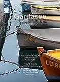 DuMont BILDATLAS Gardasee, Trentino: Dolce Vita mit Seeblick - Jochen Müssig