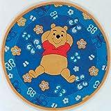 IT-10603-Grande Offerta Carpet Tappeto Per Bambini Disney 150x150 Cm - (Galleria Farah1970) #