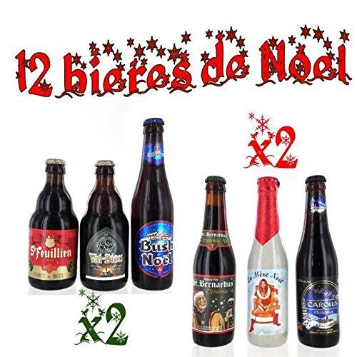 12-bieres-de-Nol-12-x-33cl