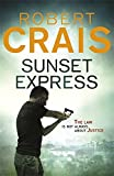 Sunset Express (Elvis Cole 06)