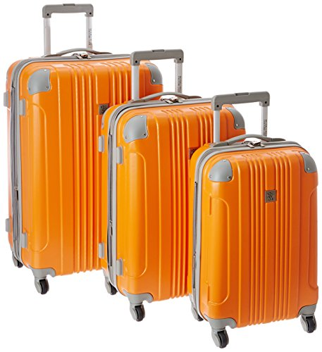 beverly-hills-country-club-newport-3-piece-hardside-spinner-luggage-set-orange