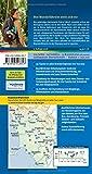 Toscana MM-Wandern Wanderführer Michael Müller Verlag: Wanderführer mit GPS-kartierten Routen - Britta Ulrich