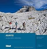 Aravis : Les plus belles randonnées