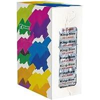 World's Best King Size XX-Large 100 Kondome Maxipack preisvergleich bei billige-tabletten.eu