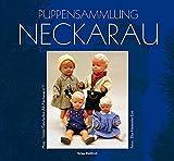 Puppensammlung Neckarau