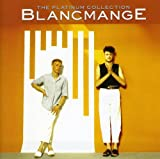 Songtexte von Blancmange - The Platinum Collection