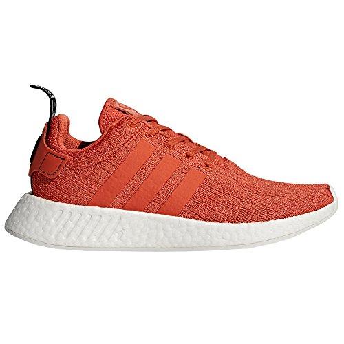 Adidas original...