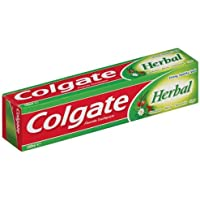 Colgate wtoh23 Herbal Zahnpasta, 100 ml