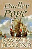 Ramage's Diamond (The Lord Ramage Novels Book 7)