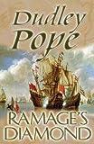 Ramage's Diamond (The Lord Ramage Novels Book 7)