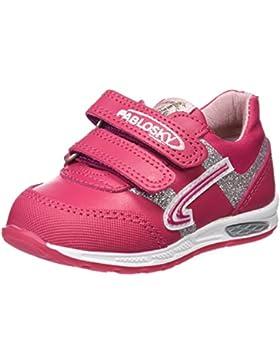Pablosky 266561, Zapatillas de Deporte Para Niñas