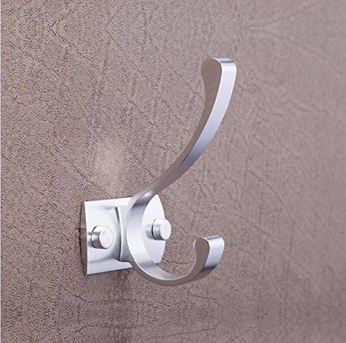 ausserhalb-des-hauses-mantel-gap-haken-platz-aluminium-kleiderhaken-haken-an-der-wand-wc-wand-hangen