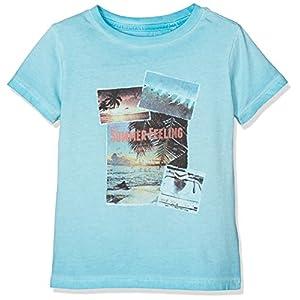 Pepe Jeans Jerome Jr, T-Shirt Bambino