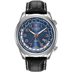 Reloj SWISS MILITARY-HANOWA para Hombre 06-4293.04.003