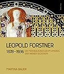 Leopold Forstner (1878-1936)