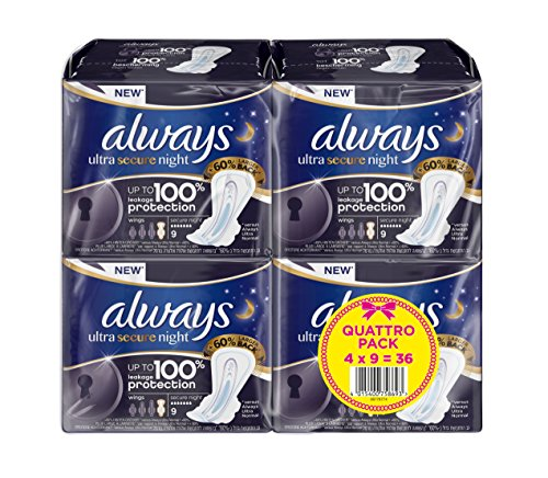 always-ultra-secure-night-sanitary-towels-with-wings