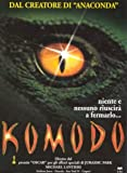 Komodo [IT Import]