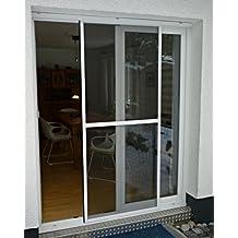 suchergebnis auf f r fliegengitter rahmen selber bauen. Black Bedroom Furniture Sets. Home Design Ideas