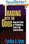 Trading With the Odds: Using the Powe...