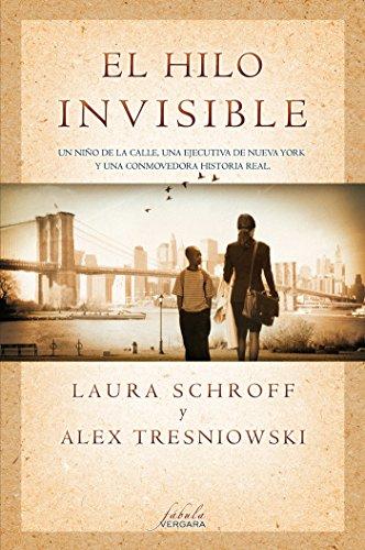 El hilo invisible (VARIOS)