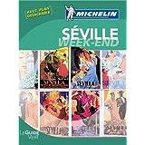 Guide Vert Week-end Séville