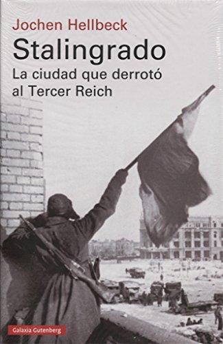 Stalingrado (Historia)