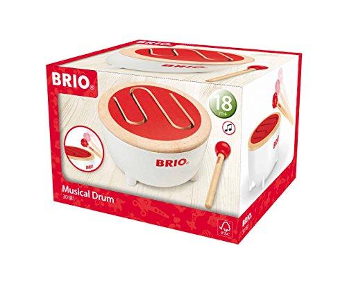 brio-instrumento-musical-tambor-30181