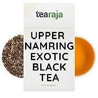 Upper Namring Exotic Black Tea, 100 GMS