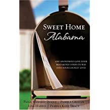 Sweet Home Alabama: Head Over Heels/Ready or Not/The Princess and the Mechanic/Matchmaker, Matchmaker (Heartsong Novella Collection) by Paige Winship Dooly (2006-12-01)