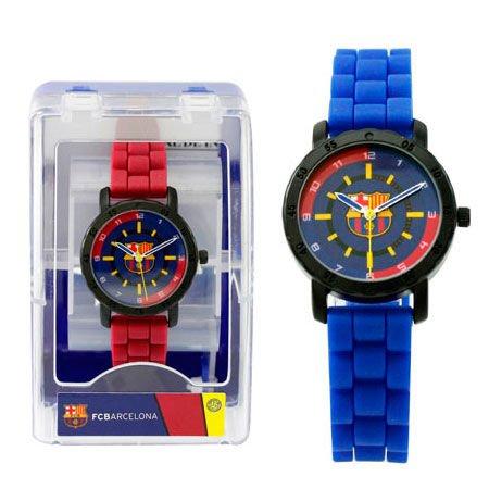 Seva Import 7001340 Reloj, Negro, S