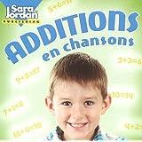 Additions En Chansons