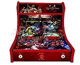 Arcade Machines - Killer Instinct (SET 2) - 2 jugadores Arcade Bartop Machine - 815 JUEGOS EN 1