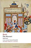 The Masnavi. Book Four (Oxford World's Classics)