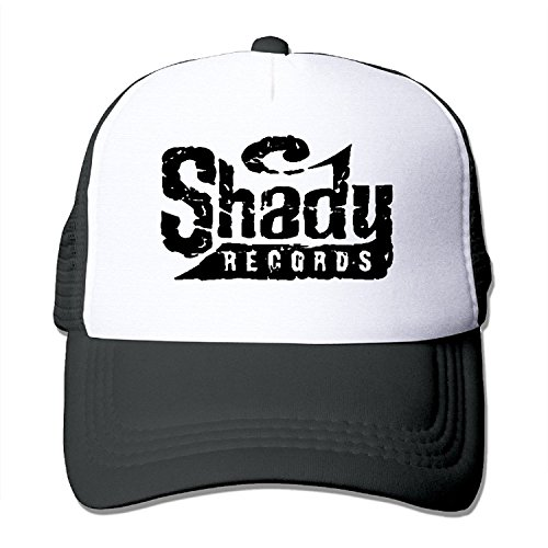 Eminem snapback the best Amazon price in SaveMoney.es 412800fa6d99