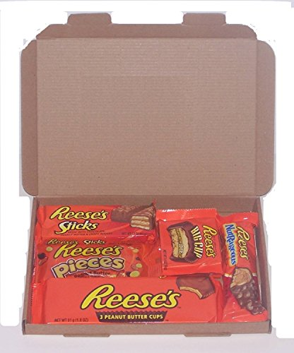 reeses-american-candy-gift-box-wedding-birthday-party-retro-sweets-reeses-r5