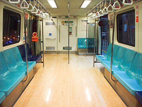 fototapete-97020-empty-subway-grosse-350-x-260-cm-in-7-bahnen-50-cm-breite-x-260-cm-hohe-hoch-qualit