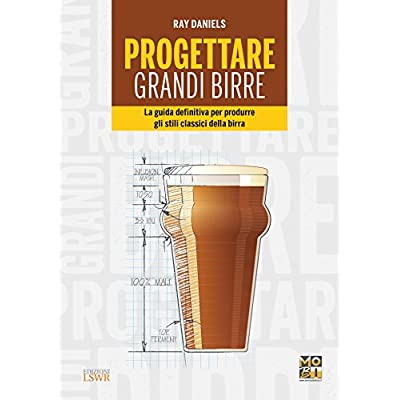 Download progettare grandi birre la guida definitiva per produrre moreover reading an ebook is as good as you reading printed book but this ebook offer simple and reachable fandeluxe Gallery